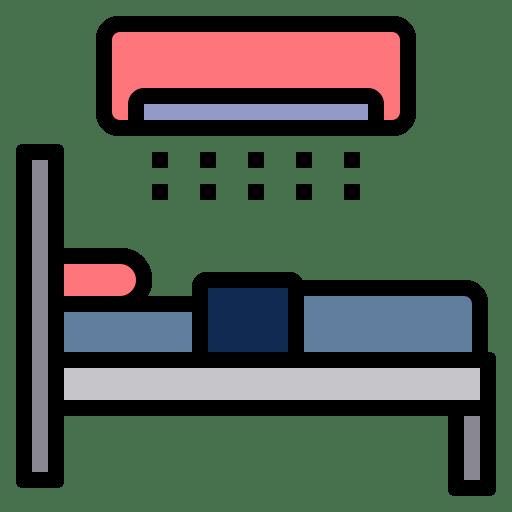 Hotel API Integration
