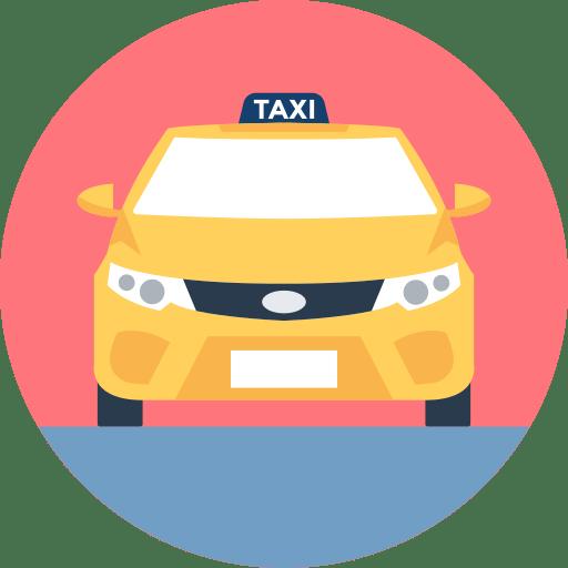 Car/Transfers API Integration