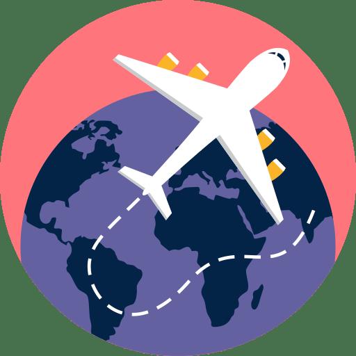 Flight API Integration