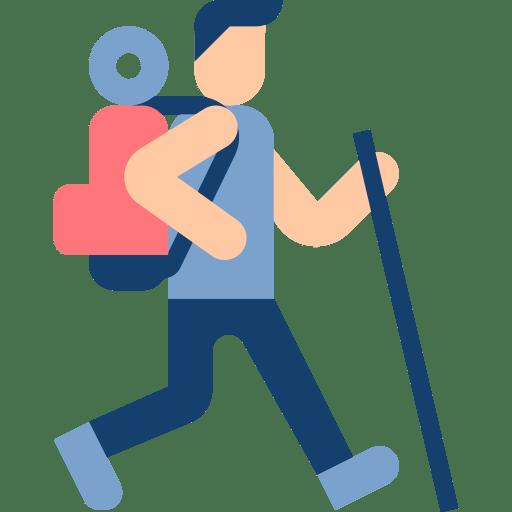 Activities API Integration